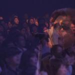 甲斐バンド 「Rolling Birthday 60」キャプチャーレポート【後編】