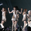 【WOWOWライブ】少女時代 アリーナツアー 再放送は7月13日(土)午後6時!