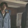町田が舞台のまほろシリーズ最新作「まほろ駅前狂騒曲」2014秋の劇場公開が決定!