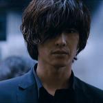 【ちょっとレビュー】2010年韓国No.1ヒット映画「アジョシ」