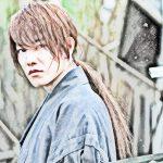 映画「るろうに剣心 京都大火編/伝説の最期編」を観てきました。