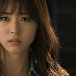 イ・ヨニが可愛い。脚本も秀逸。韓国ドラマ「ファントム」から目が離せなくなってきました。