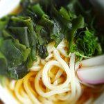 hedi屋の手打ち麺と伊根のへしこ!東京で再会した旧友から届いた丹後の味を堪能しました。