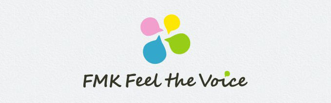 FMK Feel the Voice