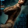 【WOWOW】海外ドラマ史上に残る傑作かも!?「ブラインドスポット タトゥーの女」