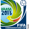FIFAコンフェデレーションズカップ2013/2001を見比べて、日本代表の進化をチェック!