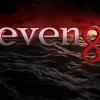 【海外ドラマ】リベンジ シーズン3が待ち遠しい。